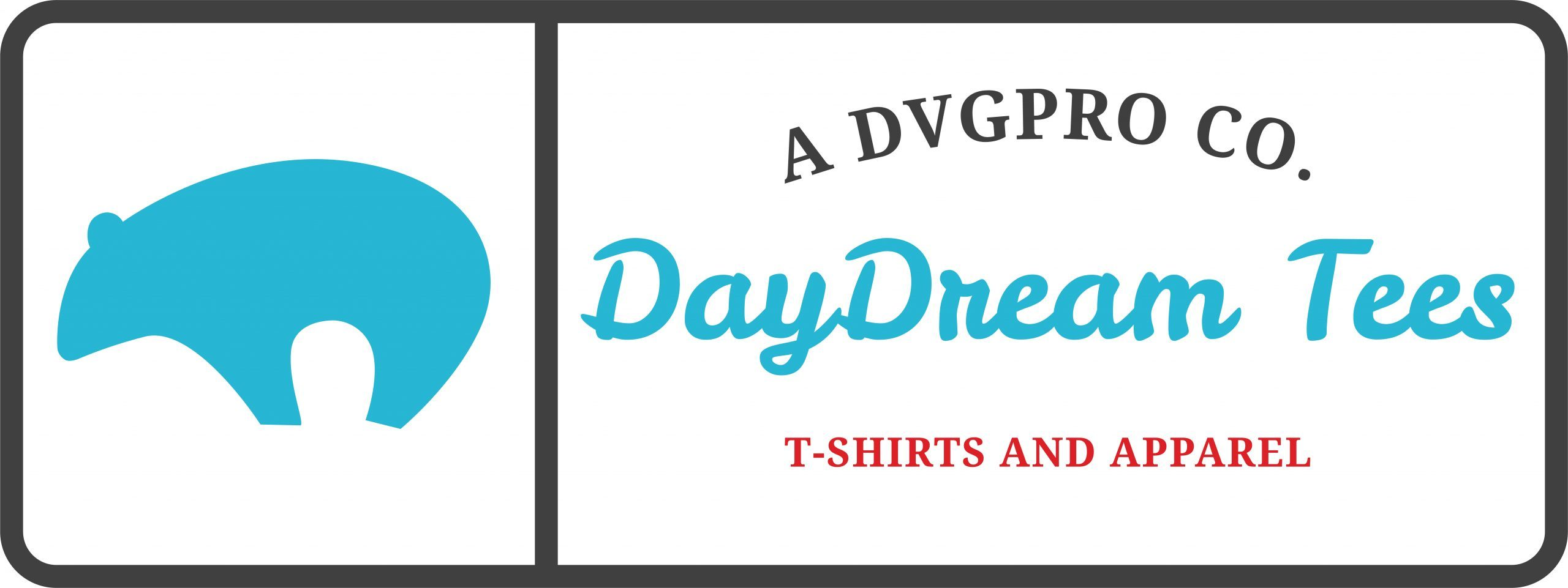 DayDream Tees Co
